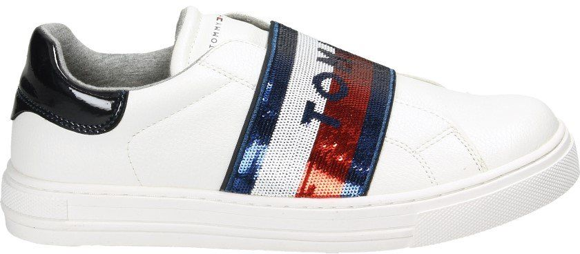 Sneakersy Tommy Hilfiger