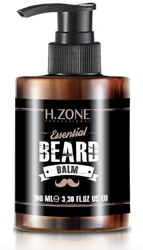 Balsam do Brody 100ml Renee Blanche H.Zone