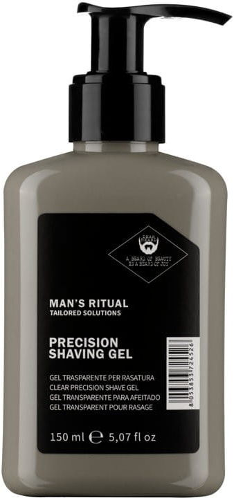 Dear Beard Man''s Shaving Gel żel do golenia 150ml